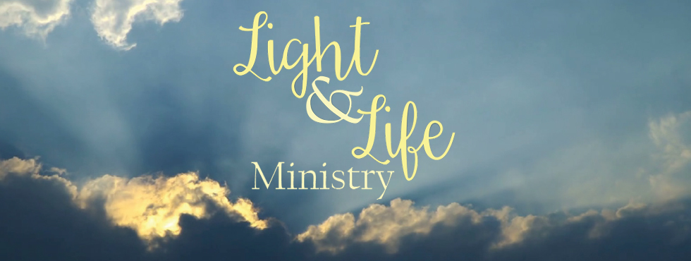 header-lightandlife.jpg