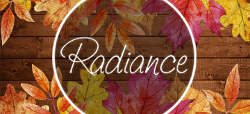 Radiance Women's Group