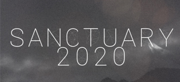 Sanctuary 2020 Winter Retreat